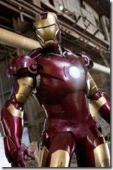 iron_man_1