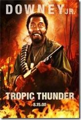 tropicthunder_poster_02