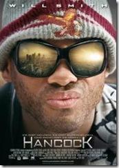 hancock_poster