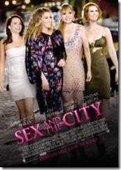 sexandthecity_poster