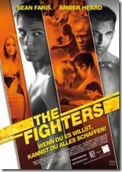the_fighters_poster