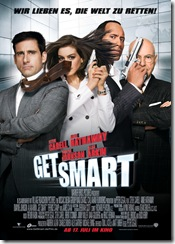 get_smart_poster