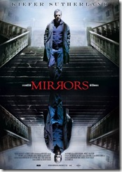 mirrors_poster