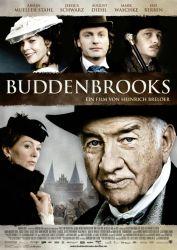 buddenbrooks_poster