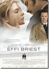 effi_briest_plakat