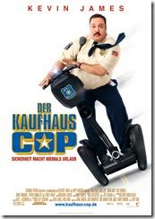kaufhaus_cop_poster