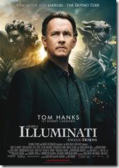 illuminati_plakat