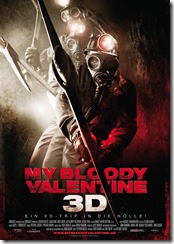 MBV_3D_A4.indd
