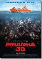 Plakat_PIRANHA3D_A4.indd