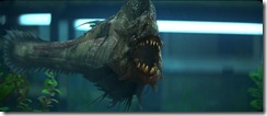 Piranha3D_001