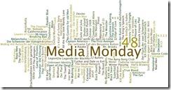 media-monday-48