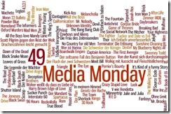 media-monday-49