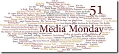 media-monday-51