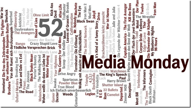 media-monday-52