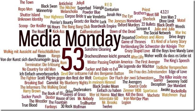 media-monday-53