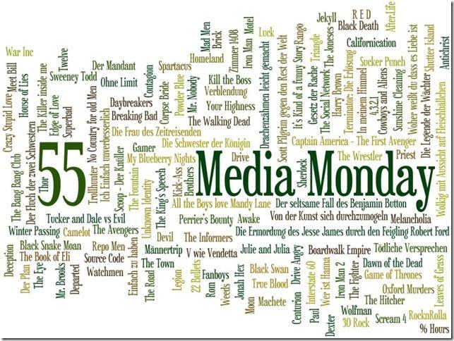 media-monday-55