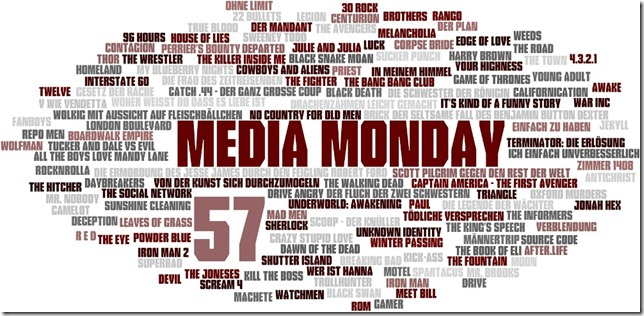 media-monday-57
