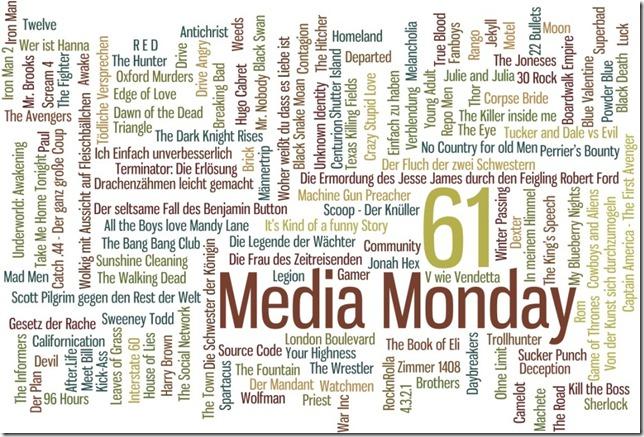 media-monday-61