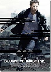 Bourne_A4_RGB