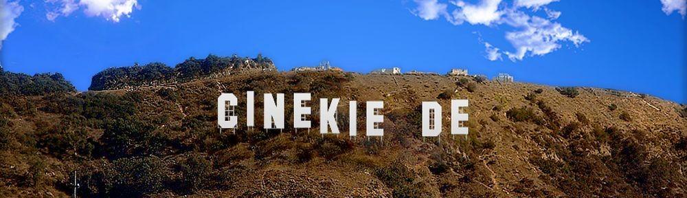 CineKie.de