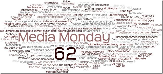 media-monday-62