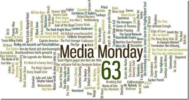 media-monday-63