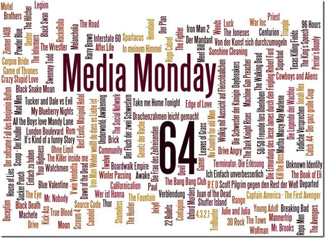 media-monday-64
