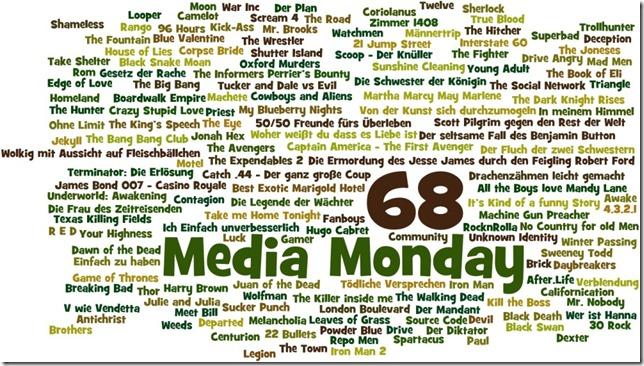 media-monday-68
