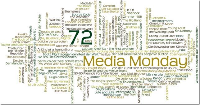 media-monday-72