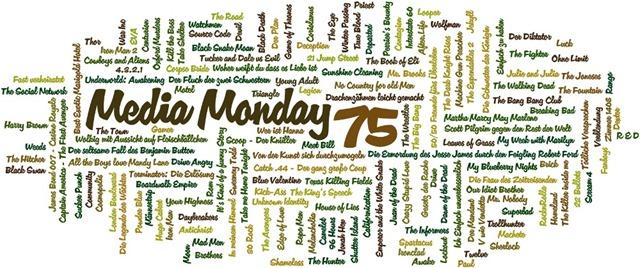 media-monday-75