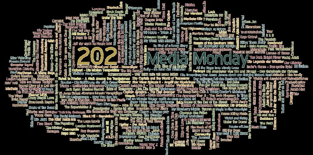 media-monday-202